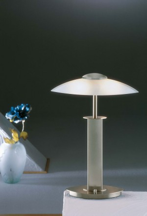 6243 %22Nauticus%22 Floor Lamp by Holtkotter