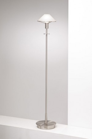6507 Floor Lamp by Holtkotter