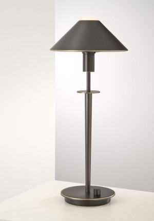 6514 Table Lamp by Holtkotter