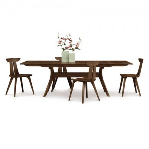 Audrey Dining by Copleand Furniture