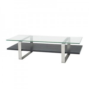 BDI Stream 1501 Occassional Table