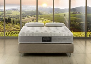Comfort Dual 10 Dolce Vita by Magniflex
