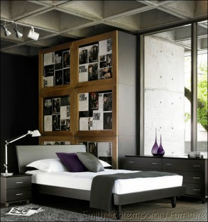 Contempora Collection by Mobican