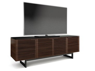 corridor-8179-bdi-chocolate-modern-tv-console-1