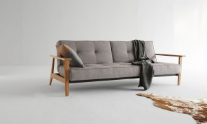 innnovation_living_grey_danish_sofa_bed