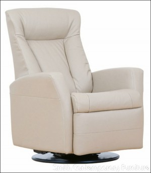 Prince Recliner by IMG Norway