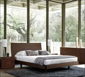 Sonoma Collection by Mobican 1