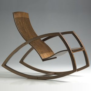 gaivota-rocking-chair