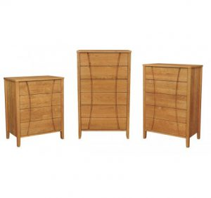 lyndon-holland-chests_1