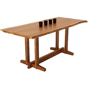 Lyndon Sherwood Dining Table