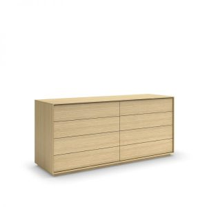 azura-double-dresser-with-8-drawers-600x600