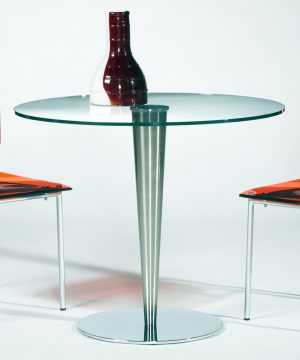 chintaly-round-pub-table