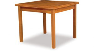dinex-dining-table