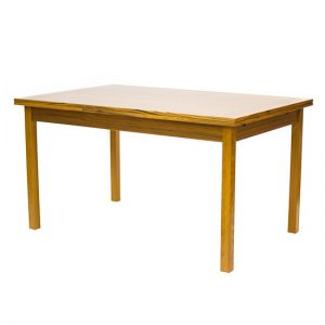 dinex-large-dining-table
