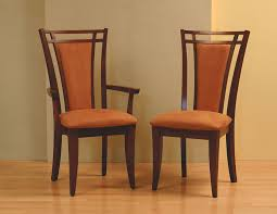 saloom-chair-38-su