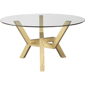 saloom-cleo-round-glass-top-table