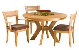 saloom-maple-k-base-round