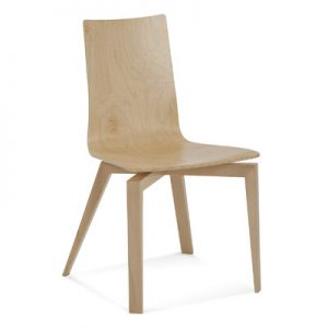 saloom-skyline-slip-side-chair