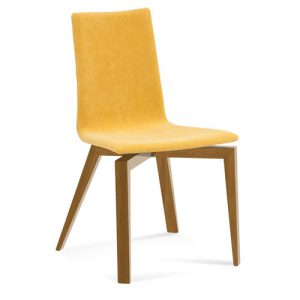 saloom-slip-chair-su