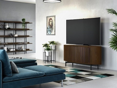 Smith Contemporary Furniture Modern Contemporary Mid Century